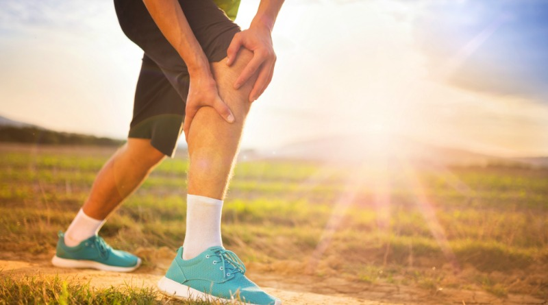 Getting Over Your Arthritis Once And For All