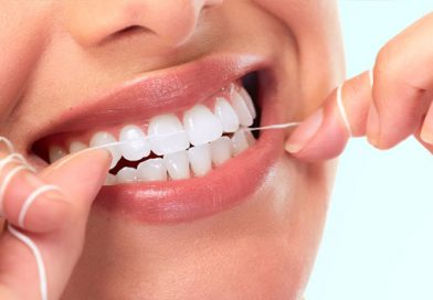 Top Dental Care Tips Straight From The Experts