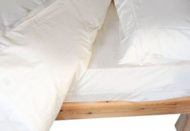 What's Lurking Under the Bed? 4 Things You Don't Want to Find Under There