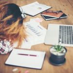 Benefits, Risks, and Alternatives that Single Mothers Need to Know About Debt Consolidation Loans