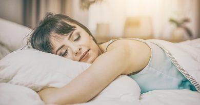 5 Ways to Recognize Symptoms of Sleep Apnea
