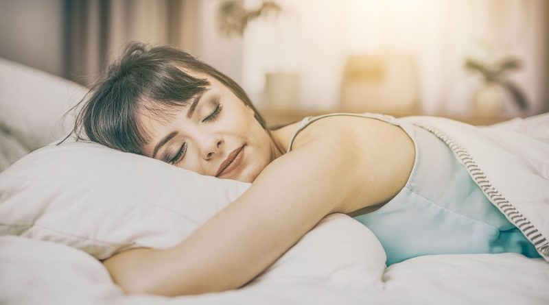 5 Ways to Recognize Symptoms of Sleep Apnea