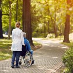 The Benefits Of Assisted Living